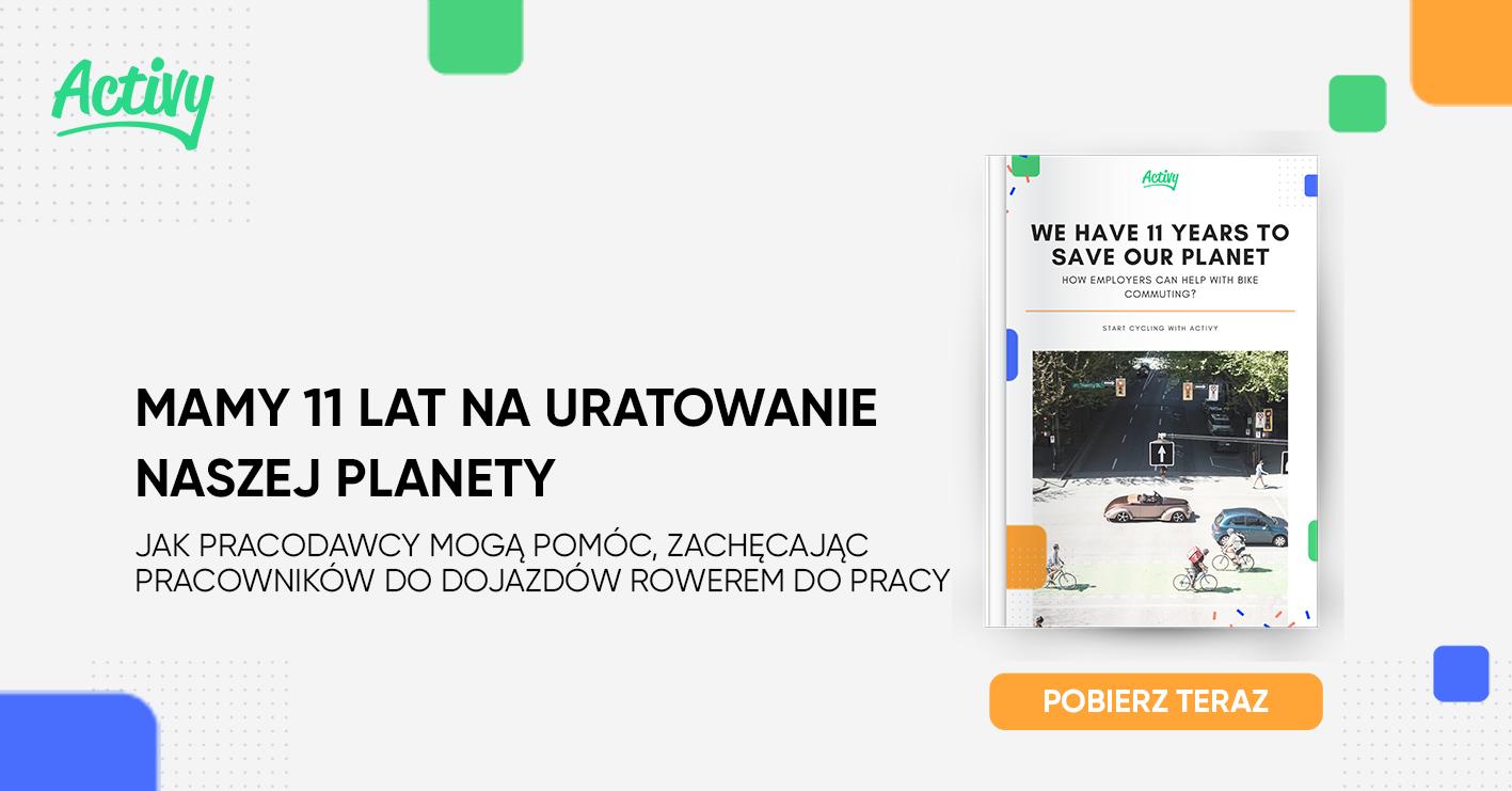 Ebook_promo_PL